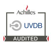 Achilles-uvdb