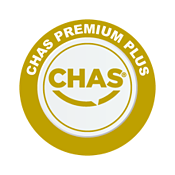 Chas-gold