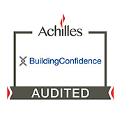 achilles-buildingconfidence