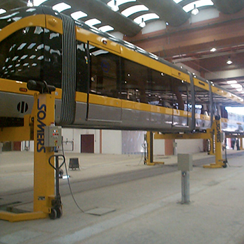 rail-v2
